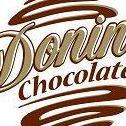 Donini Chocolate L.P.