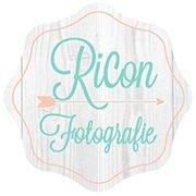 RiCon Fotografie