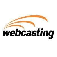 Webcasting Australia