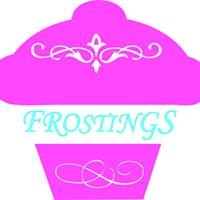 Frostings