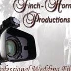 Finch-Horner Productions
