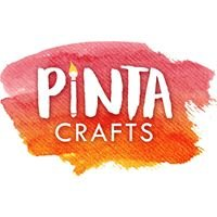 Pinta Crafts