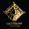 Common Ground Coffeehouse and Market Café
