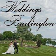 Weddings Burlington
