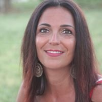 Monica Ragucci Wedding  Planner Interior Designer