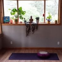Elko Yoga and Art