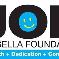 The Joe Cassella Foundation