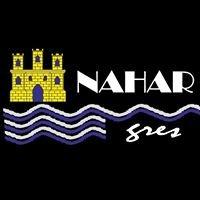 NAHAR GRES