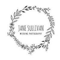 Jane Sullivan Wedding Photography