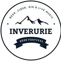Inverurie Beer Festival