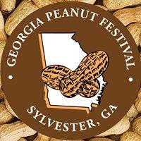 Georgia Peanut Festival
