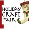 Chippewa Valley Band Boosters Holiday Craft Fair
