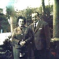 Fiorentina 1942
