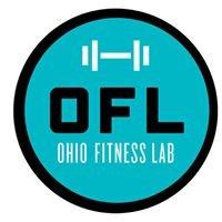 Ohio Fitness Lab