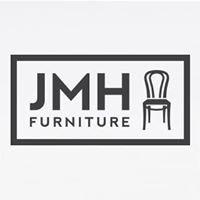 JMH Furniture