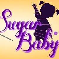 Sugar Baby Shoppe