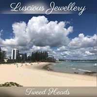 Luscious Jewellery