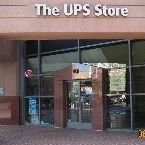 The UPS Store 0090