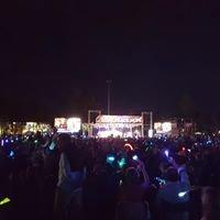 Ormeau Fair