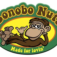 Bonobo NUTS
