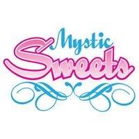 Mystic Sweets & Ice Cream Shoppe