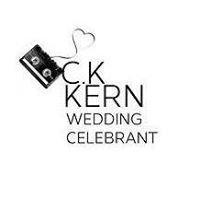 Weddings by Ck