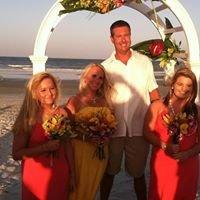 East Coast Sport and Wedding Rentals