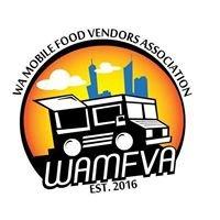 WA Mobile Food Vendors Association