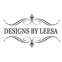 Designs By Leesa