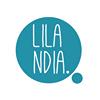 Lilandia - Kreatywna Pracownia