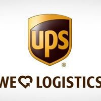 The UPS Store 1246