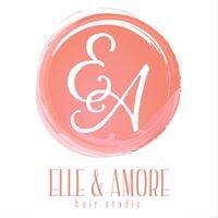 Elle & Amore