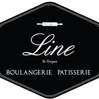 "LINE Patisserie   ""Racine - Casablanca"""