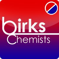 Birks Chemist