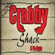 Crabby Shack & Po-Boys
