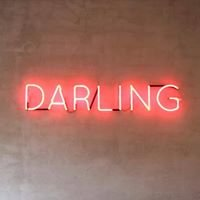 Darling Style Merchants