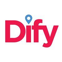 DIFY Social
