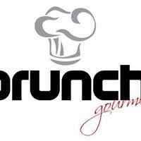 Brunch Gourmet - Concesionarios & Catering