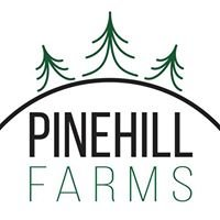 Pinehill Farms