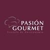 Escuela de Gastronomía Pasión Gourmet