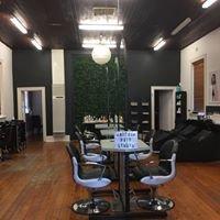 Micasa Hair Studio and Day Spa