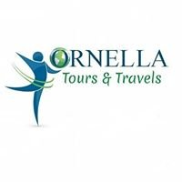 Ornella Tours & Travels