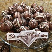 Diamond Chocolatiers