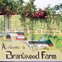 Brantwood Farms