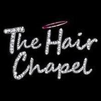 The Hair Chapel