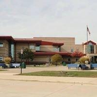 Dakota High School