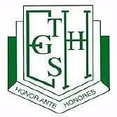 East Hills Girls High School