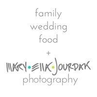 Mary Ella Jourdak Photography