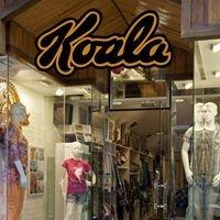 Koala, Family Shop
