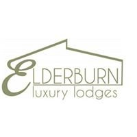 Elderburn Lodges